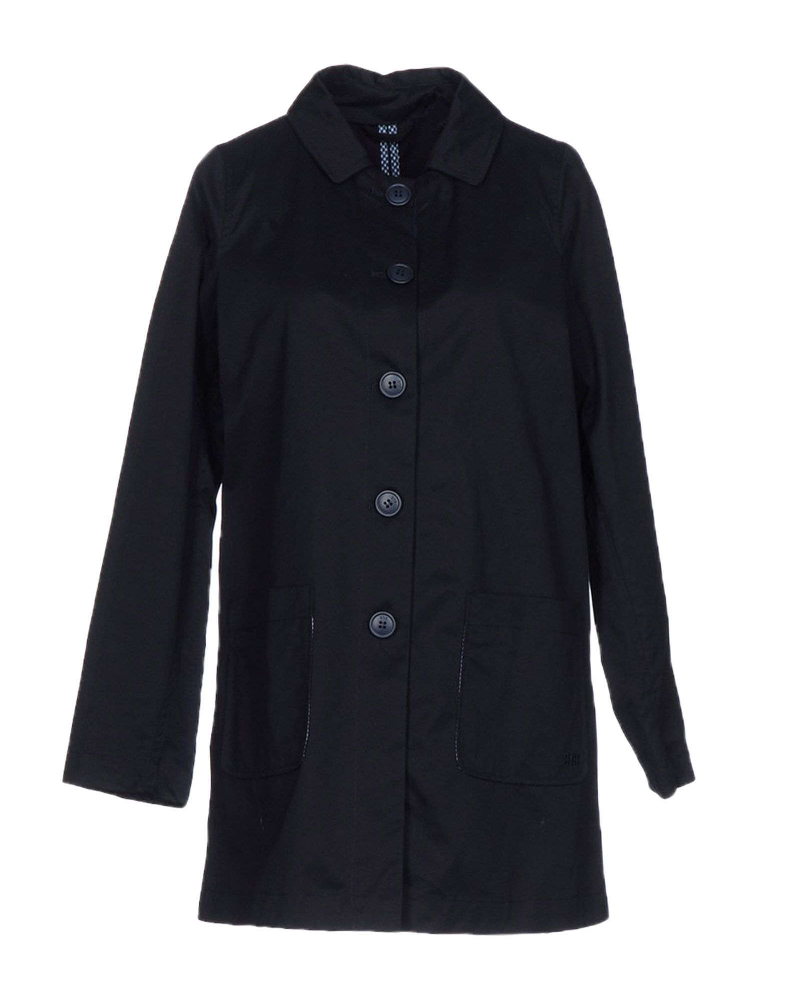 313 TRE UNO TRE Легкое пальто визуально тактильная мнемосхема помещения