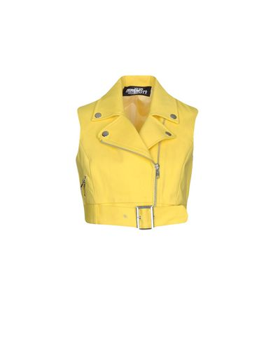 Куртка от JEREMY SCOTT