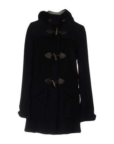 Пальто TOMMY HILFIGER 41695434LW
