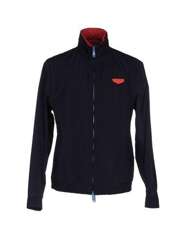 Куртка HARMONT&BLAINE 41695502NI
