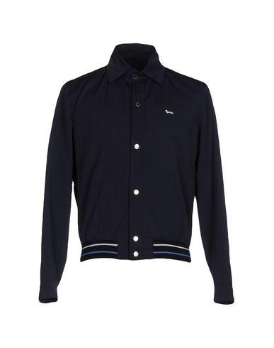 Куртка HARMONT&BLAINE 41695510SI