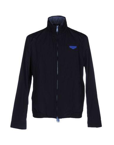 Куртка HARMONT&BLAINE 41695513UK