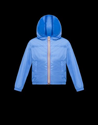 Moncler Overcoat D,U,E RIEC