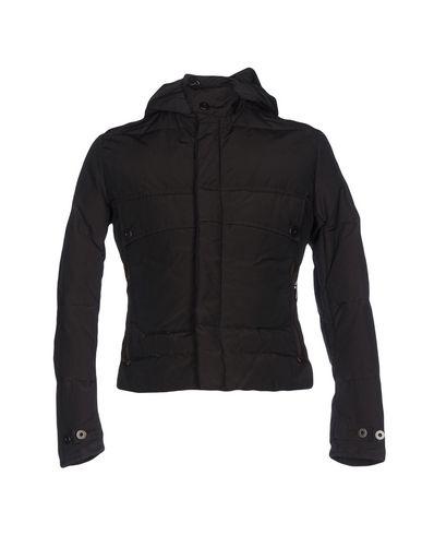 Куртка HISTORIC RESEARCH 41695538XC