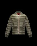 MONCLER AIDAN - Outerwear - men