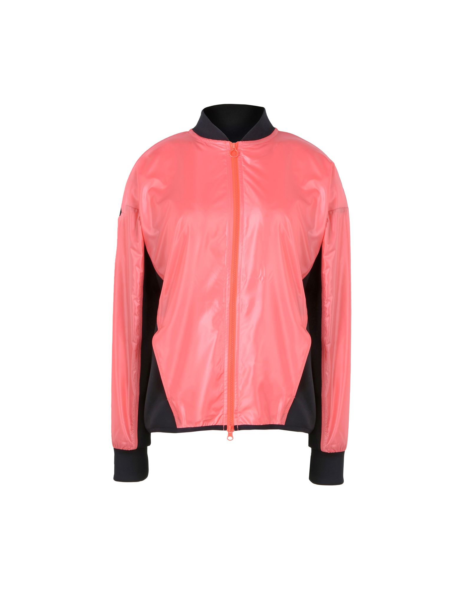ADIDAS STELLA SPORT Куртка цена в Москве и Питере