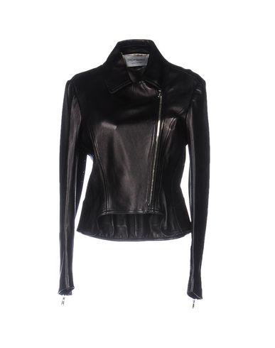 Куртка SAINT LAURENT 41695600SV