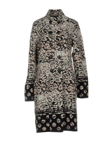 Легкое пальто ANNA RACHELE JEANS COLLECTION 41695715ME