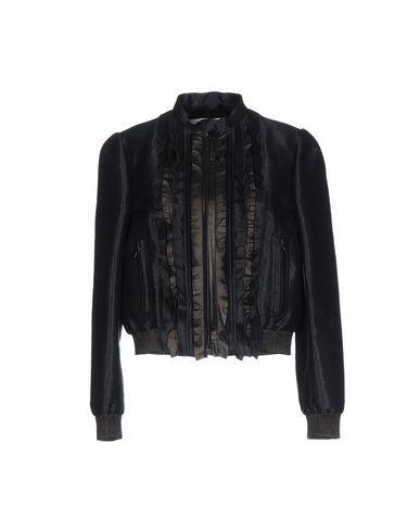 Куртка VALENTINO 41695773QS