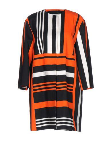 Imagen principal de producto de DOLCE & GABBANA - ROPA DE ABRIGO - Abrigos - Dolce&Gabbana
