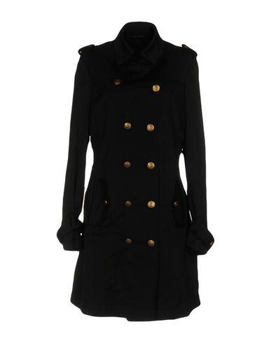 Легкое пальто GALLIANO 41695831NU