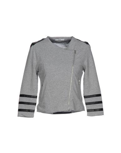 Куртка RELISH 41695896KM