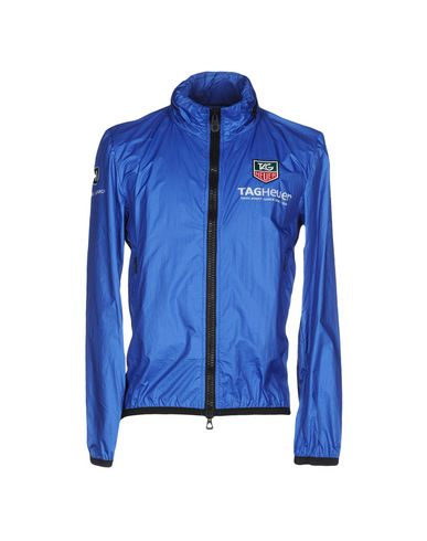 Куртка HISTORIC RESEARCH 41695912SN