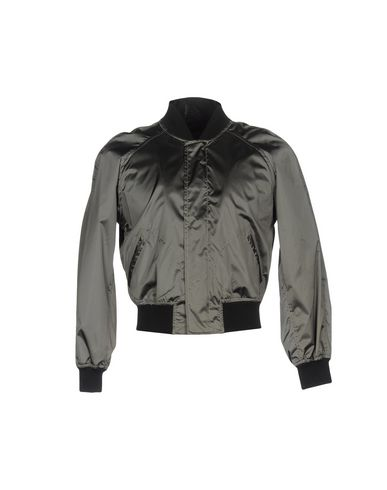 Куртка BELSTAFF 41695961LK