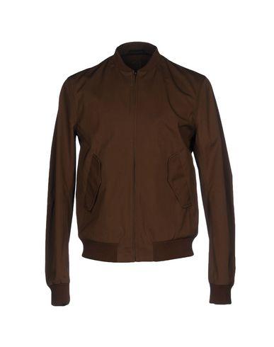 Куртка ACNE STUDIOS 41695980MJ