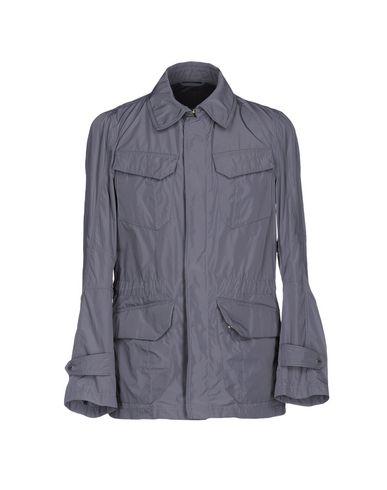 Легкое пальто от ALLEGRA MILANO