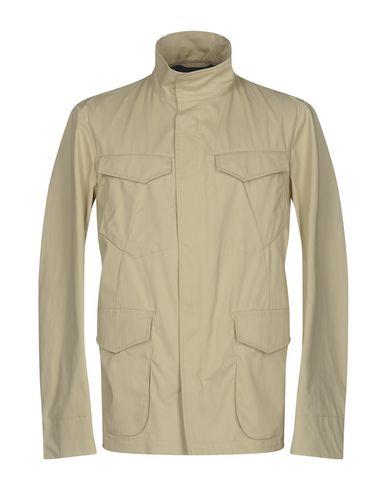 Куртка ALLEGRI 41695996QU