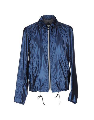 Куртка ALLEGRI 41696037VA