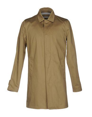 Легкое пальто ONLY & SONS 41696052BF