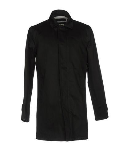 Легкое пальто ONLY & SONS 41696052SD