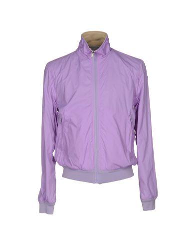 Куртка HISTORIC RESEARCH 41696241IF