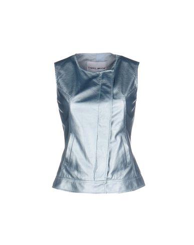 Куртка FRANKIE MORELLO 41696481RM