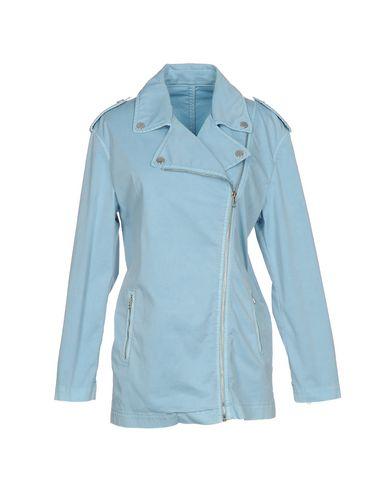 Куртка FRANKIE MORELLO 41696484SR