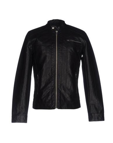 Куртка ONLY & SONS 41696516KX