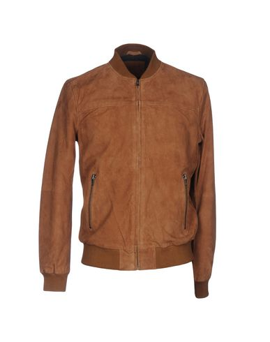 Куртка ORIGINALS by JACK & JONES 41696520QI