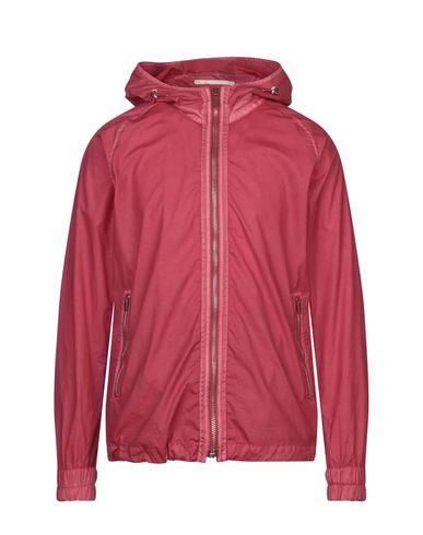 Куртка DONDUP 41696533IQ