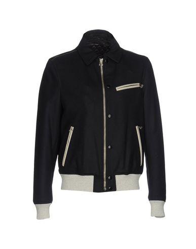 Куртка LANVIN 41696631AG