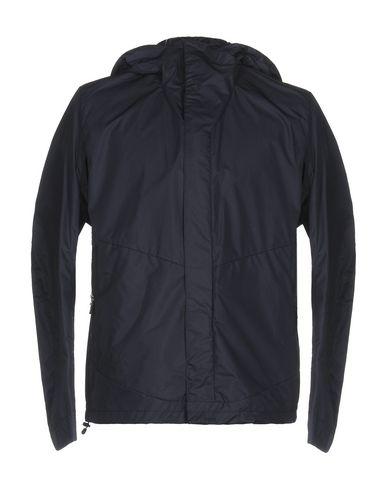 Куртка NORTH SAILS 41696651HG