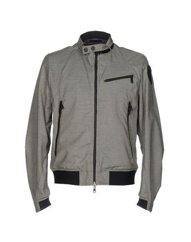 Куртка NORTH SAILS 41696652DE
