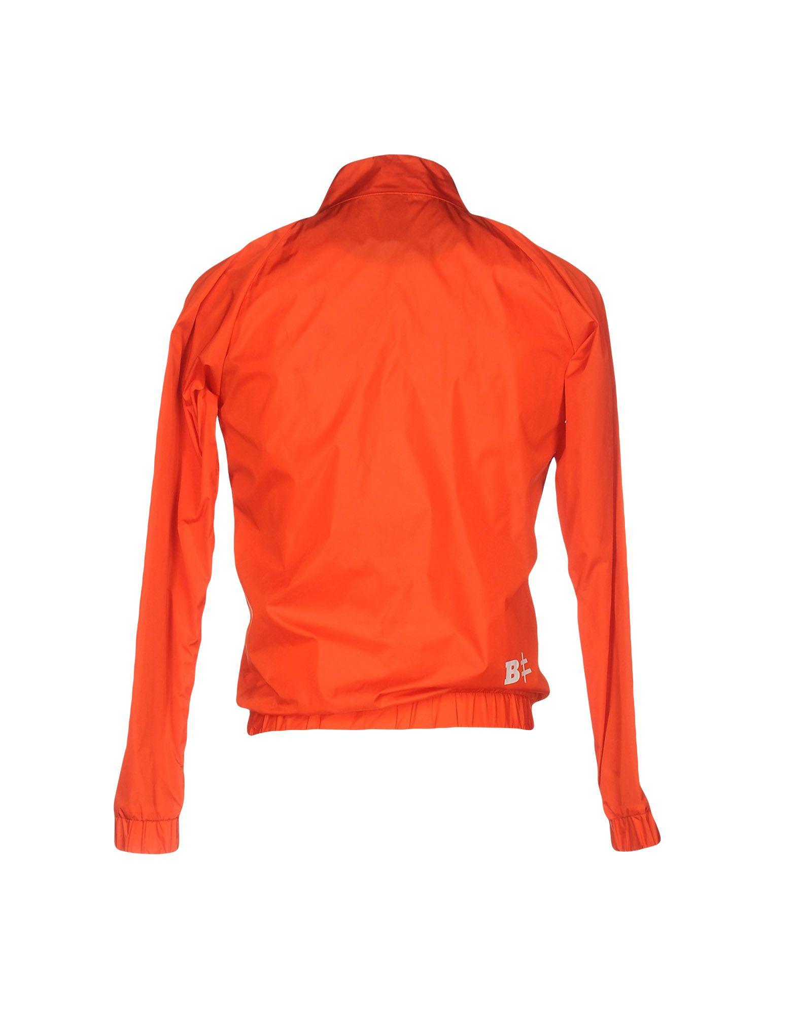 B≠ BIO DIFFERENT Куртка b куртка antalya