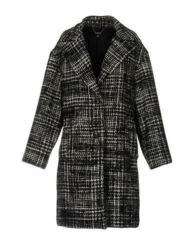 Пальто DKNY 41696719JI