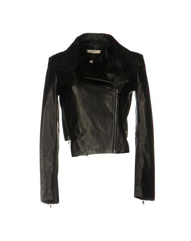 Куртка J BRAND 41696748CL