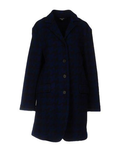 Пальто DKNY 41696756PP
