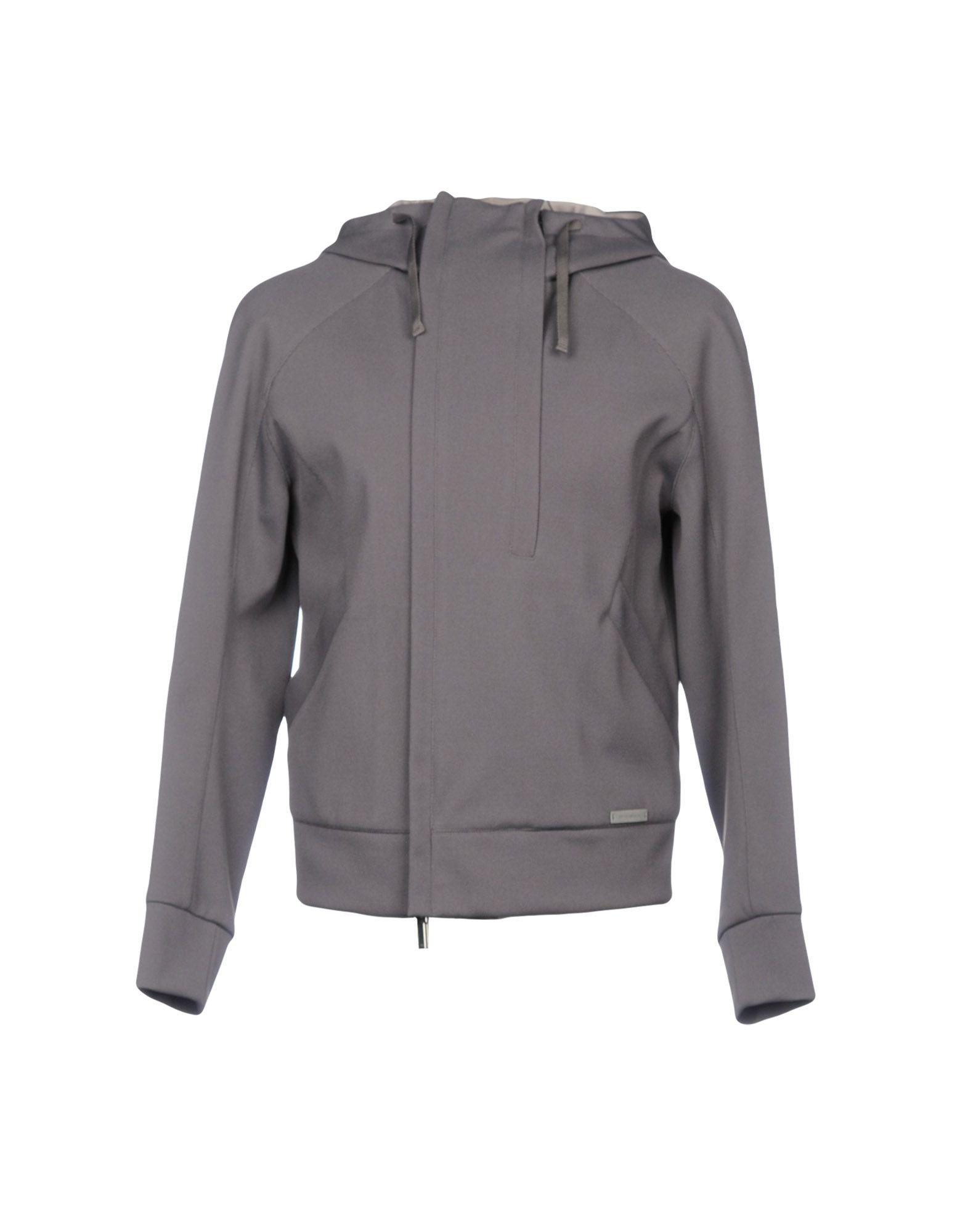 EMPORIO ARMANI Куртка emporio armani куртка