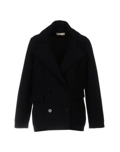 Куртка STEFANEL 41696782UH