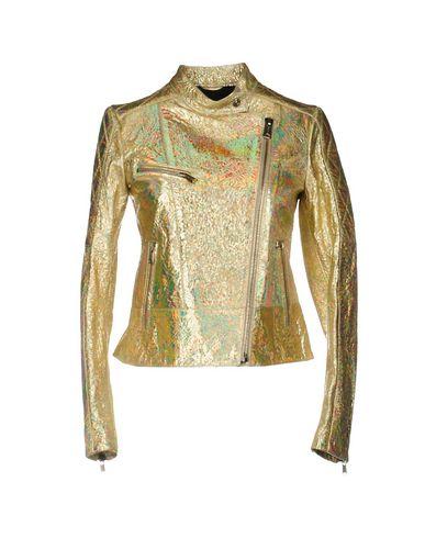 Куртка REPLAY 41696800FS
