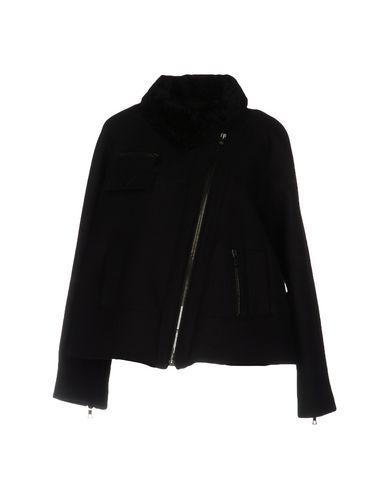 Куртка PROENZA SCHOULER 41696807OC
