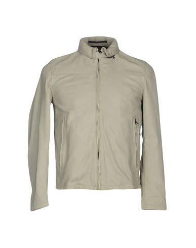 Куртка REPLAY 41696812KT
