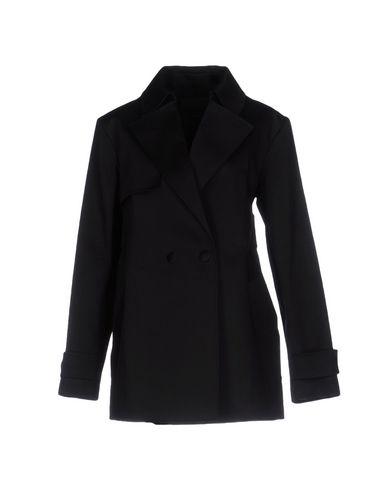 Легкое пальто ALEXANDER WANG 41696912LM