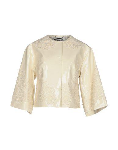 Куртка DOLCE & GABBANA 41696931VD