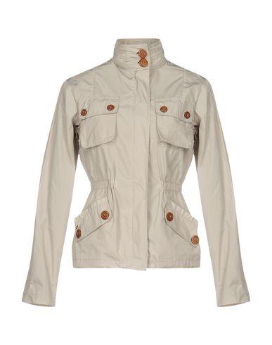 Куртка ICE ICEBERG 41697033CM