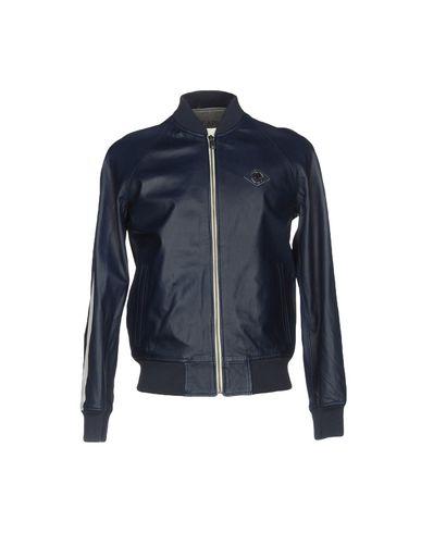 Куртка REPLAY 41697051WP
