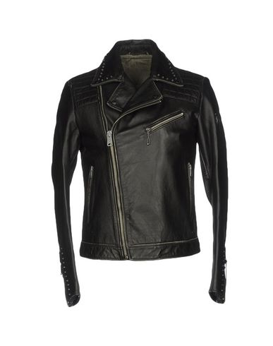 Куртка REPLAY 41697053JM