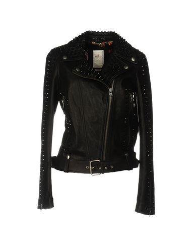 Куртка REPLAY 41697080WE