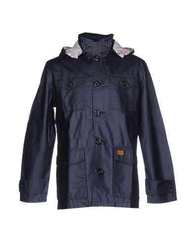 Куртка PEPE JEANS 41697094HP