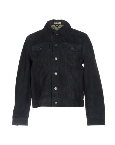 Куртка PEPE JEANS 41697118BQ
